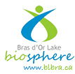 Bras d'Or Lake Biosphere Reserve Association